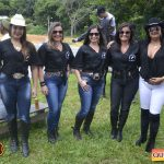 7ª Cavalgada Fazenda São Jorge foi simplesmente fantástica 286