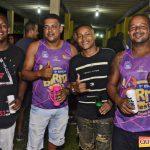 Um verdadeiro sucesso a 5ª edição do Birita Fest 172
