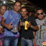 Um verdadeiro sucesso a 5ª edição do Birita Fest 272