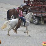 7ª Cavalgada Fazenda São Jorge foi simplesmente fantástica 340