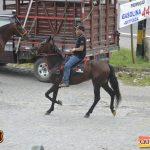 7ª Cavalgada Fazenda São Jorge foi simplesmente fantástica 437