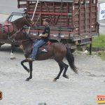 7ª Cavalgada Fazenda São Jorge foi simplesmente fantástica 88