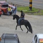 7ª Cavalgada Fazenda São Jorge foi simplesmente fantástica 204