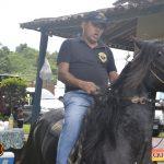 7ª Cavalgada Fazenda São Jorge foi simplesmente fantástica 269