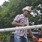 7ª Cavalgada Fazenda São Jorge foi simplesmente fantástica 27