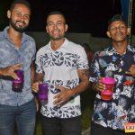 Um verdadeiro sucesso a 5ª edição do Birita Fest 107