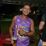 Um verdadeiro sucesso a 5ª edição do Birita Fest 221