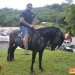 7ª Cavalgada Fazenda São Jorge foi simplesmente fantástica 309