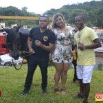 7ª Cavalgada Fazenda São Jorge foi simplesmente fantástica 174