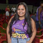 Um verdadeiro sucesso a 5ª edição do Birita Fest 21