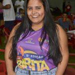 Um verdadeiro sucesso a 5ª edição do Birita Fest 382