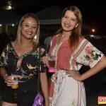 Um verdadeiro sucesso a 5ª edição do Birita Fest 14