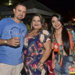 Um verdadeiro sucesso a 5ª edição do Birita Fest 255