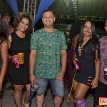 Um verdadeiro sucesso a 5ª edição do Birita Fest 153