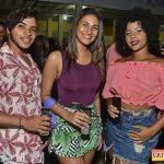 Um verdadeiro sucesso a 5ª edição do Birita Fest 134