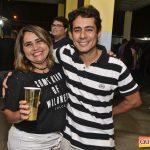 Um verdadeiro sucesso a 5ª edição do Birita Fest 33