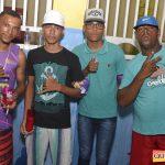 Um verdadeiro sucesso a 5ª edição do Birita Fest 267