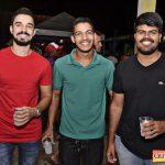 Um verdadeiro sucesso a 5ª edição do Birita Fest 7