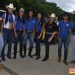 7ª Cavalgada Fazenda São Jorge foi simplesmente fantástica 25