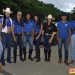 7ª Cavalgada Fazenda São Jorge foi simplesmente fantástica 16