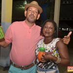 Um verdadeiro sucesso a 5ª edição do Birita Fest 330