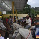 7ª Cavalgada Fazenda São Jorge foi simplesmente fantástica 403