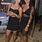 Um verdadeiro sucesso a 5ª edição do Birita Fest 319