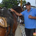 7ª Cavalgada Fazenda São Jorge foi simplesmente fantástica 263