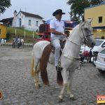 7ª Cavalgada Fazenda São Jorge foi simplesmente fantástica 467