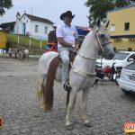 7ª Cavalgada Fazenda São Jorge foi simplesmente fantástica 92