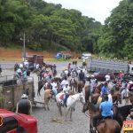 7ª Cavalgada Fazenda São Jorge foi simplesmente fantástica 422
