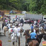 7ª Cavalgada Fazenda São Jorge foi simplesmente fantástica 66