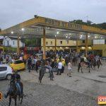7ª Cavalgada Fazenda São Jorge foi simplesmente fantástica 474