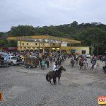 7ª Cavalgada Fazenda São Jorge foi simplesmente fantástica 378
