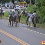 7ª Cavalgada Fazenda São Jorge foi simplesmente fantástica 202