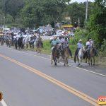 7ª Cavalgada Fazenda São Jorge foi simplesmente fantástica 125