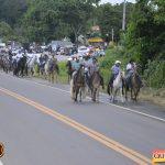 7ª Cavalgada Fazenda São Jorge foi simplesmente fantástica 514
