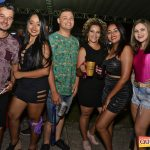 Um verdadeiro sucesso a 5ª edição do Birita Fest 420