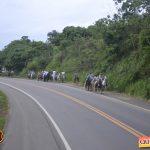 7ª Cavalgada Fazenda São Jorge foi simplesmente fantástica 75