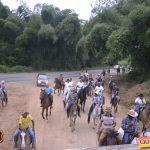 7ª Cavalgada Fazenda São Jorge foi simplesmente fantástica 420
