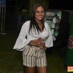 Um verdadeiro sucesso a 5ª edição do Birita Fest 69