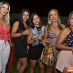 Um verdadeiro sucesso a 5ª edição do Birita Fest 127