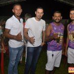 Um verdadeiro sucesso a 5ª edição do Birita Fest 60