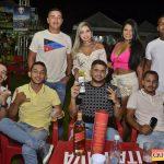 Um verdadeiro sucesso a 5ª edição do Birita Fest 13