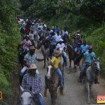 7ª Cavalgada Fazenda São Jorge foi simplesmente fantástica 105