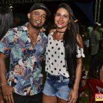 Um verdadeiro sucesso a 5ª edição do Birita Fest 356
