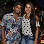 Um verdadeiro sucesso a 5ª edição do Birita Fest 207