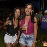 Um verdadeiro sucesso a 5ª edição do Birita Fest 32