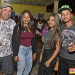 Um verdadeiro sucesso a 5ª edição do Birita Fest 84