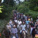 7ª Cavalgada Fazenda São Jorge foi simplesmente fantástica 118